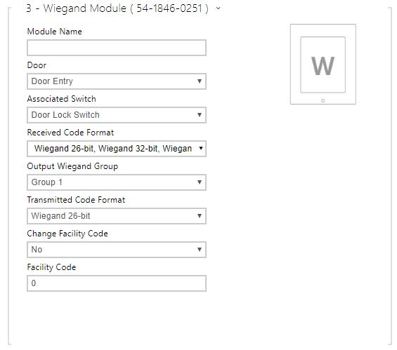 5 3 8 Extenders - Konfigurační manuál 2N Access Unit