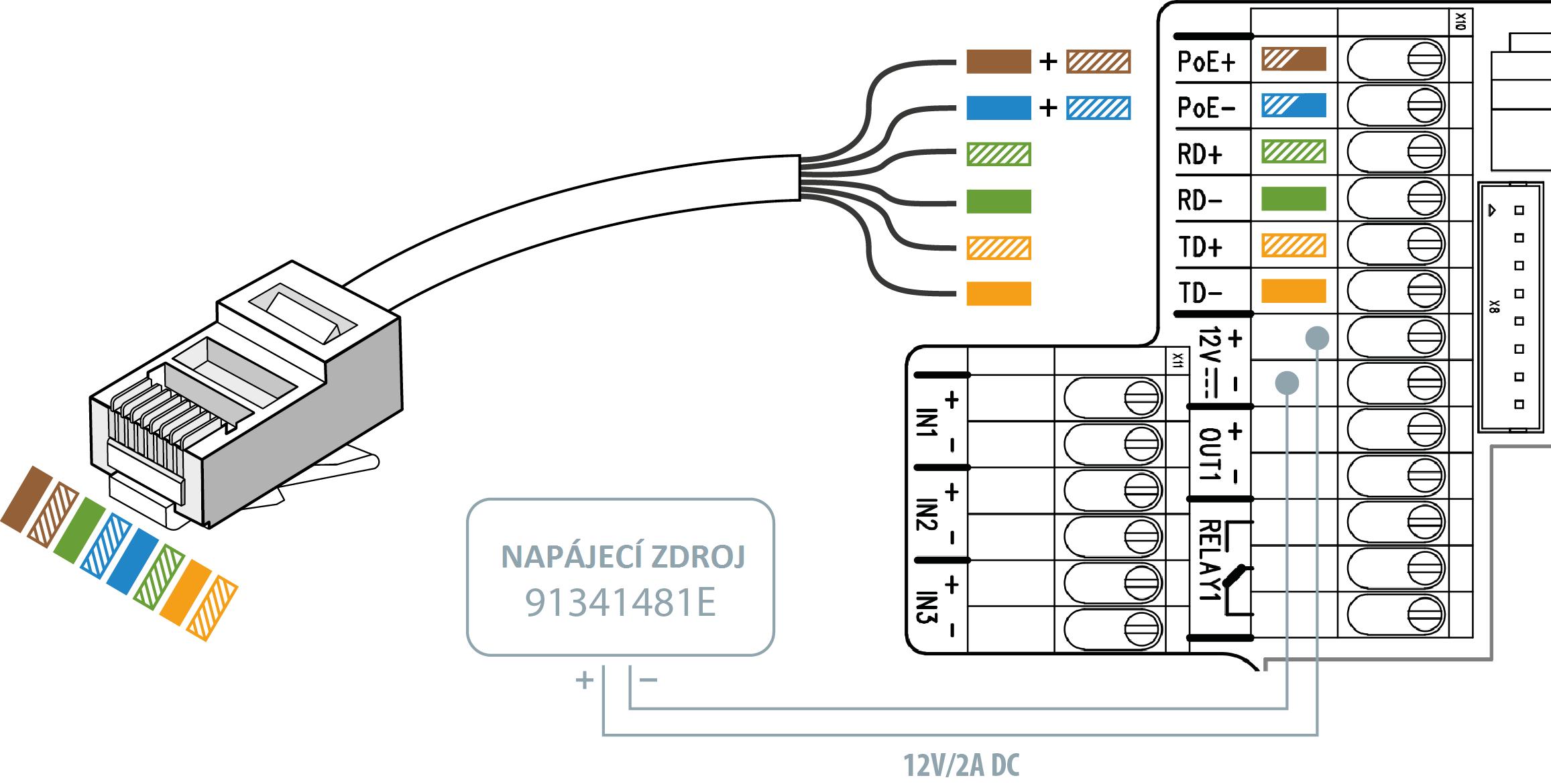2 3 Elektrick U00e1 Instalace