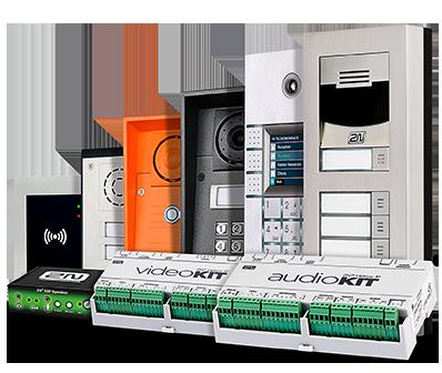 genetec security center 5.4 manual