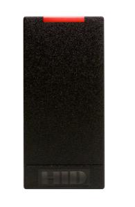 Hid Iclass R10 External Rfid Card Reader