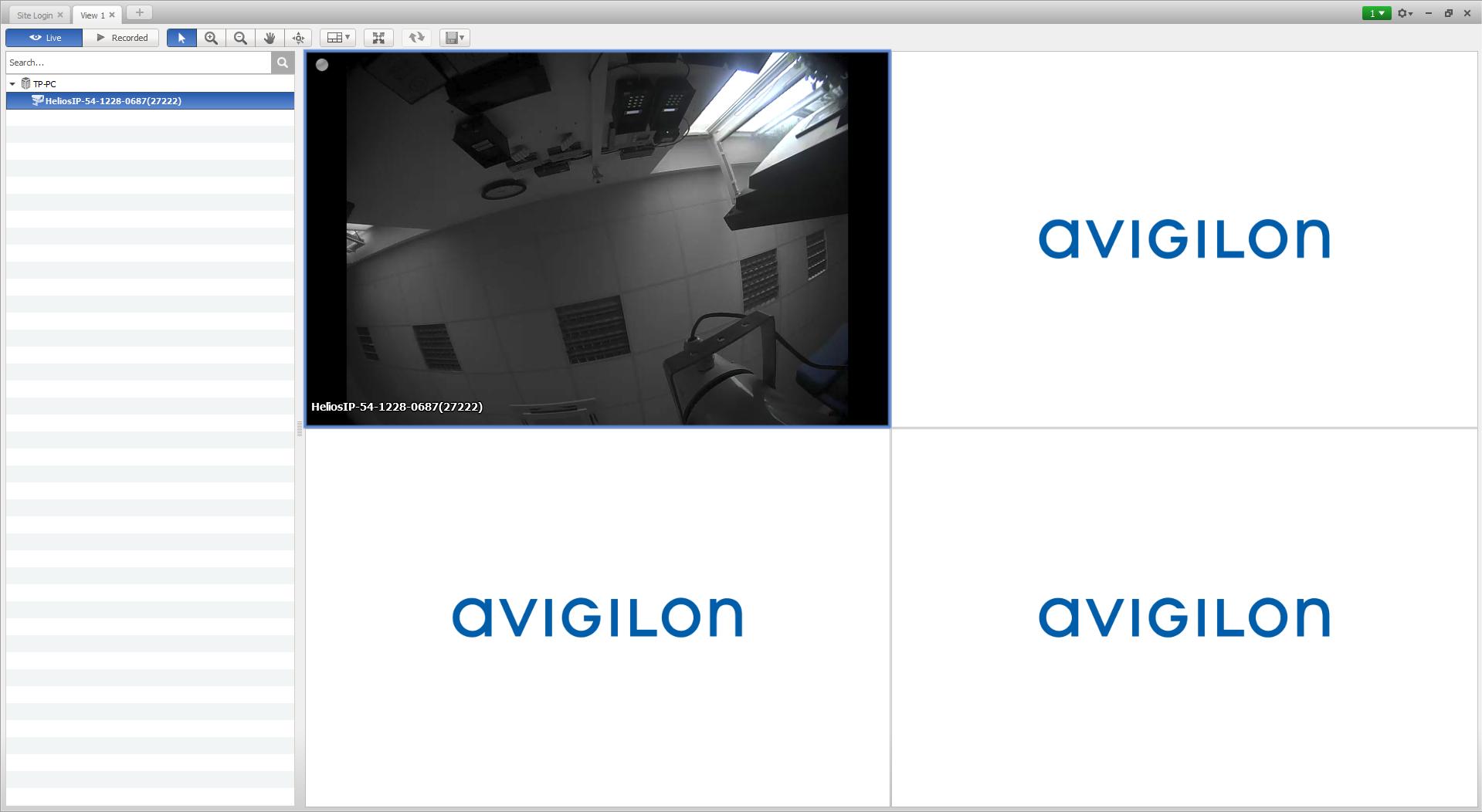 axis camera station 5 keygen