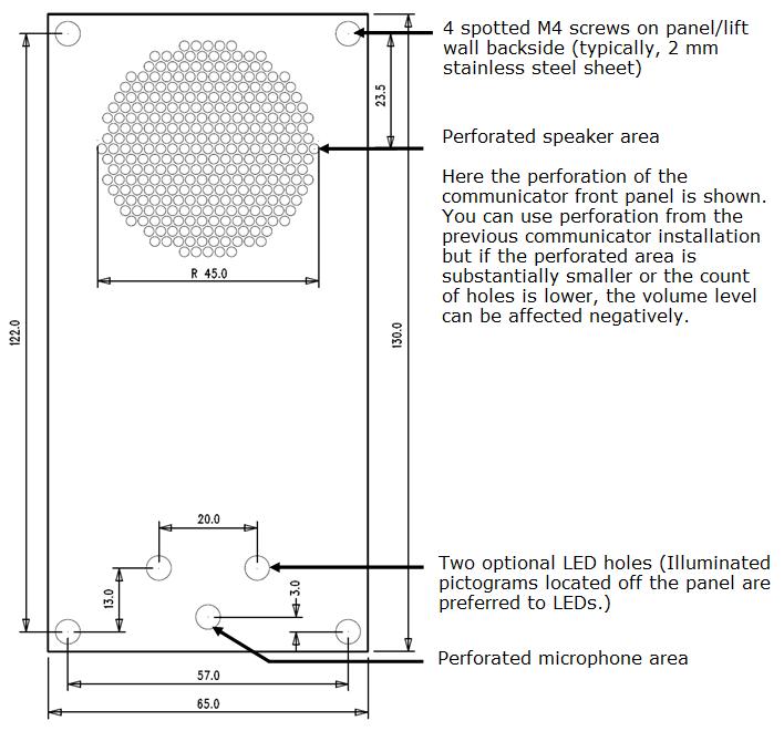 2 3 Montaz Univerzalni Provedeni Uzivatelsky Manual 2n Lift1