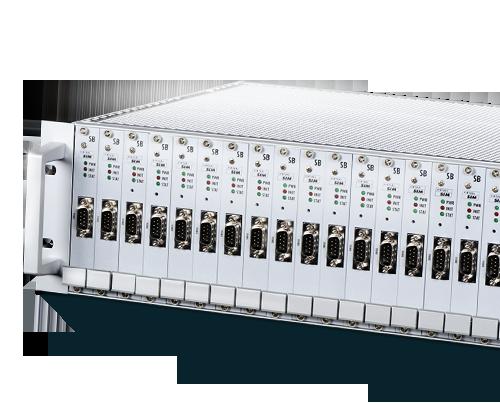 6 1 Mikrotik RB750 Default Configuration - User guide 2N® SIM Star