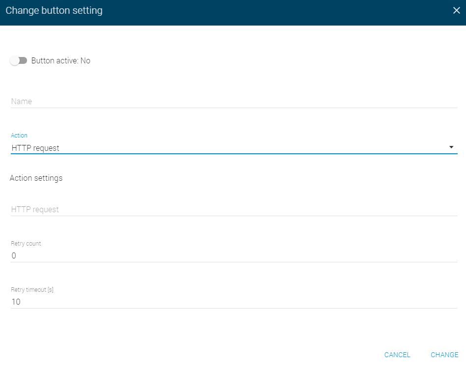3 1 5 Buttons - Uživatelský manuál 2N® SIP Mic